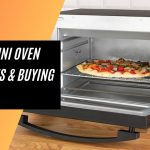 Best Mini Oven Reviews & Buying Guide (2021) - Chef Beast