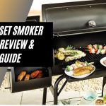 Best Offset Smoker Grills – Review & Buyer's Guide
