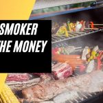 Best Smoker for the Money: Top Value Reviews - Chef Beast