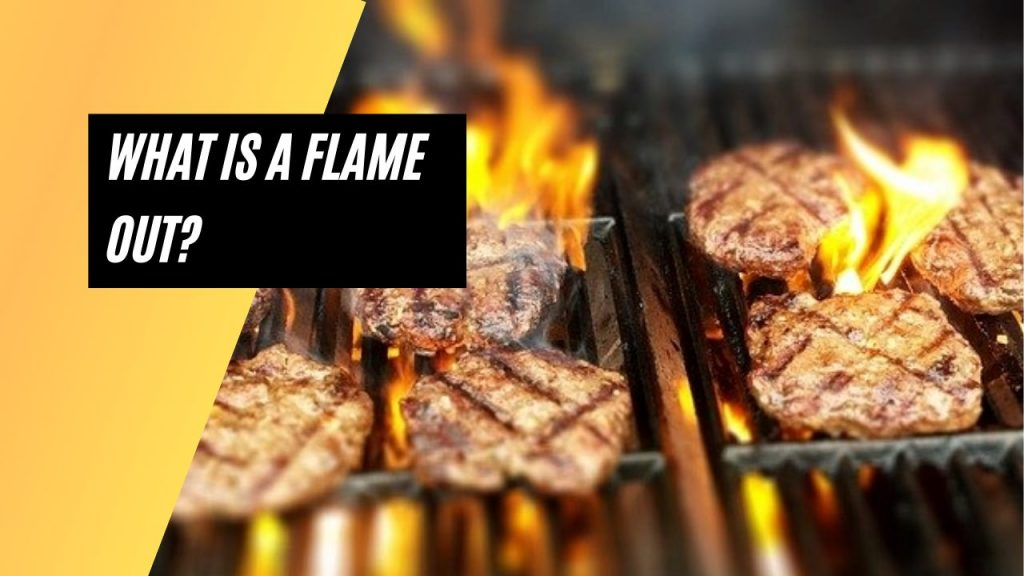 Why Does My Pellet Grill Keep Flaming Out?