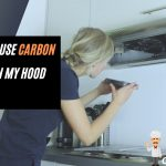 Should I Use Carbon Filters in My Hood Range?